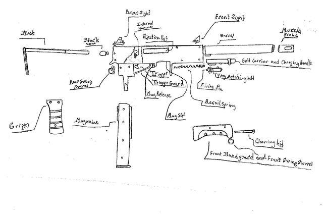 File:Schematic thing.jpeg