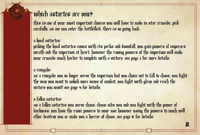 File:Star Crusade Page 2.png