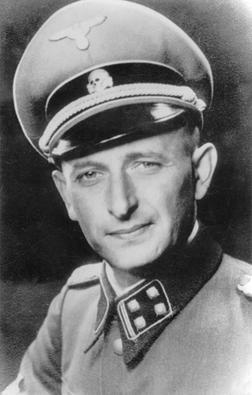 File:Eichmann, Adolf.jpg