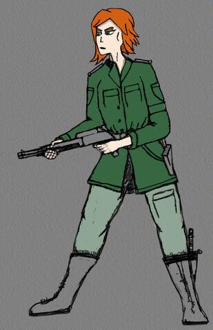 File:Amelia colours updated shotgun.jpeg