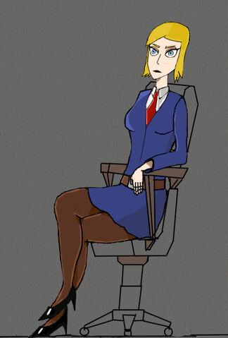 File:Jan sitting chair update.jpeg