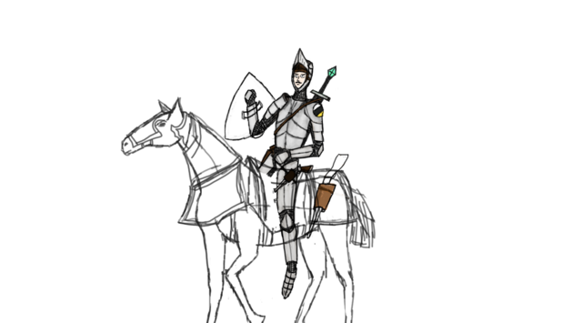 File:More torio work (shield).png