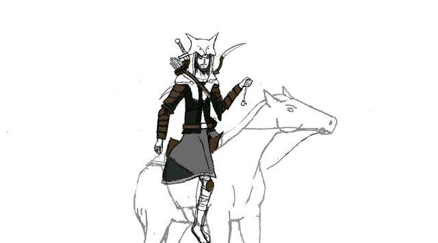 File:Horse10.jpeg