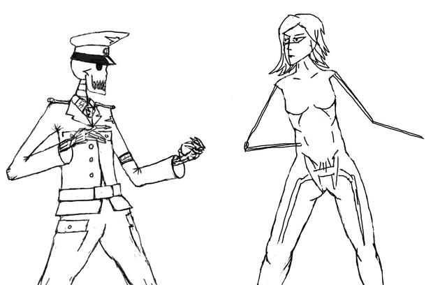 File:Amelia versus Reinhardt.png