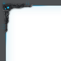 File:Border top left with trim.png