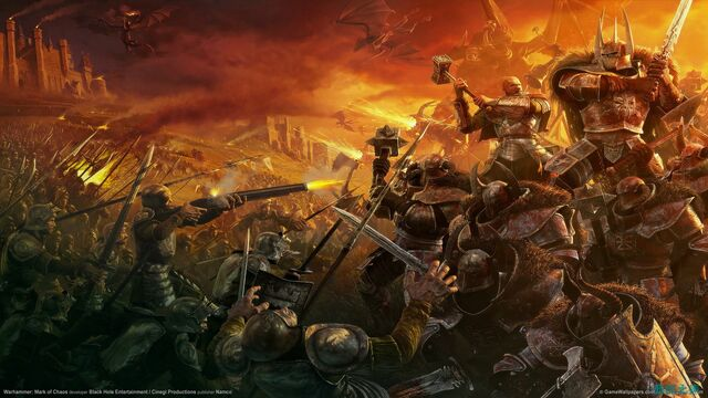 File:Empire v chaos.jpg