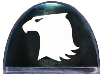 File:Iron Hawks SP.jpg