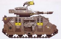 PredatorAnnihilator04