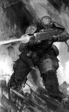 File:Cadian Soldier.jpg
