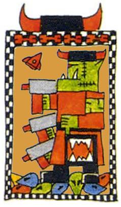File:Ghazghkull's Banner.jpg