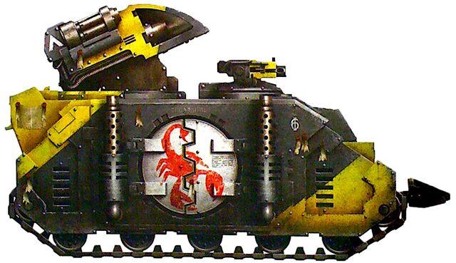 File:RS Relic Whirlwind Scorpius.jpg