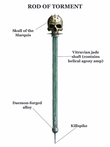 File:Rod of Torment.png