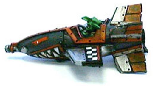 File:Grot Bomb2.jpg