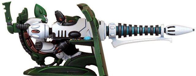 File:Eldar Vibro-Cannon.jpg