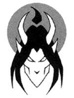 Kabal of Wraith Kind icon