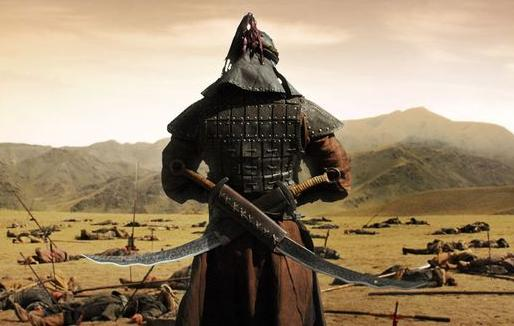 File:Mongol.jpg