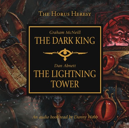 File:7. Darkkingaudiobook.jpg