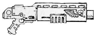 File:Astartes Assault Shotgun.jpg