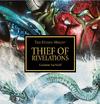 ThiefofRevelationsFixed00