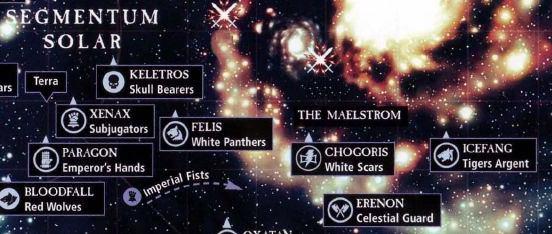 File:Chogoris Map.jpg