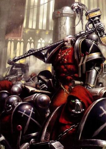 File:Guards Cov Astartes.jpg