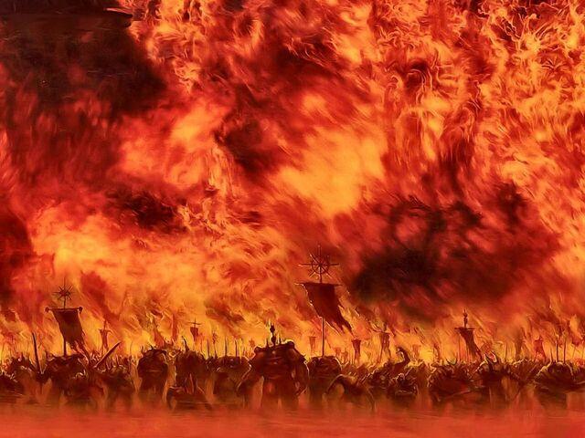 File:13th Black Crusade.jpg