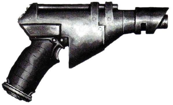 File:Archaic Pistol2.jpg