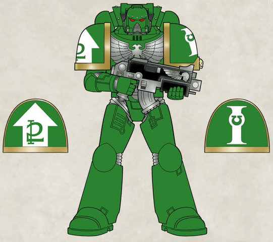 File:Inceptors colour scheme.png