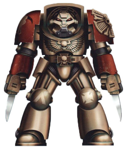 File:Terminator Veteran Sergeant.jpg
