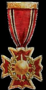 2. Crux Macharia