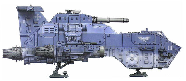 File:Avenging Sons Thunderhawk.jpg