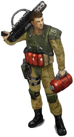 File:Elysian Weapon Specialist.jpg