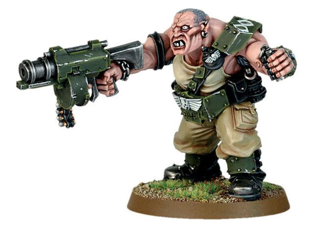 File:Imperial Guard - Ogryn Squad 2 (Squad Mate).jpg