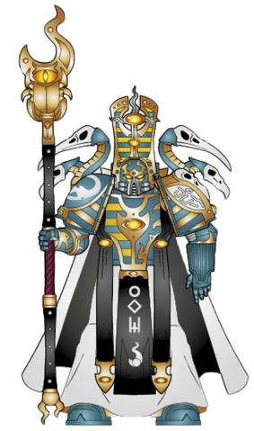 File:Prism of Fate Exalted Sorcerer.png