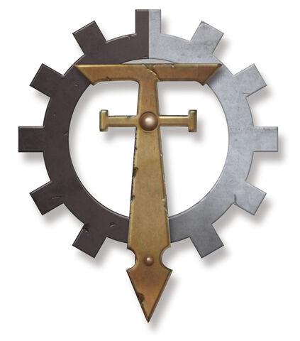 File:Collegia Titanica War Glyph.jpg