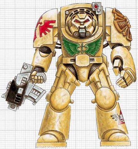 File:Deathwing terminator.jpg