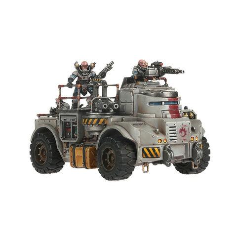 File:Genestealer Cults - Goliath Truck (3).jpg