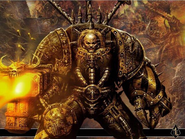 File:Warhammer-fantasy-roleplay 1024x768 12041.jpg