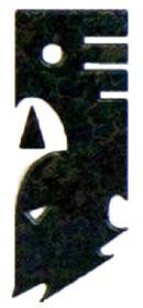 Il-Kaithe Rune