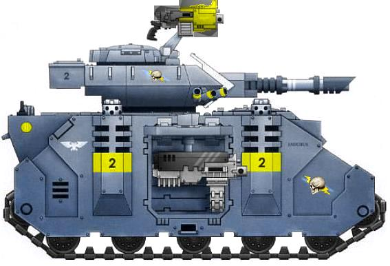 File:Injuriadores Predator Annihilator 2nd Co..jpg