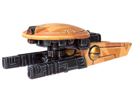File:Interceptor drone.jpg