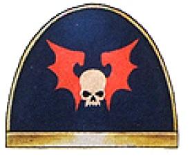 File:Night Lords Shoulder Pad.jpg