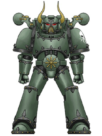 File:Warp Ghosts Armor.png