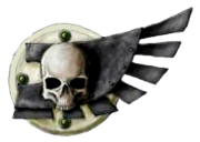 AngAb badge