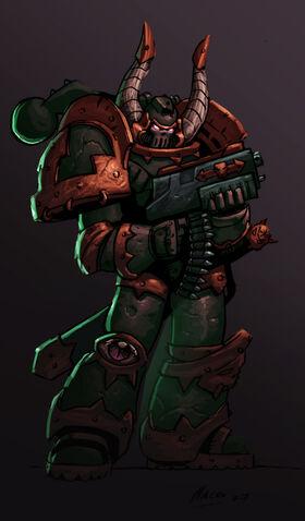 File:Ironwarrior.jpg