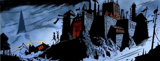 File:Redeemer's Fortress.jpg