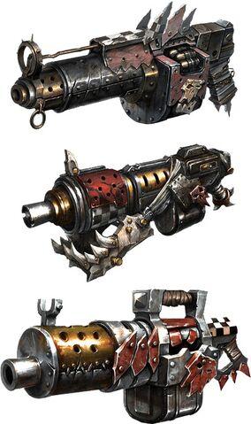 File:Space Marine Game - Ork Shootas.jpg