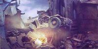 Elysian Vehicles 13