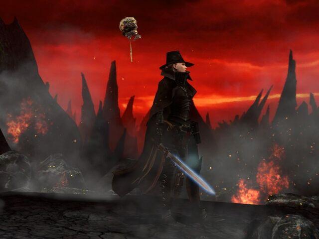 File:InquisitorAdrastia.jpg