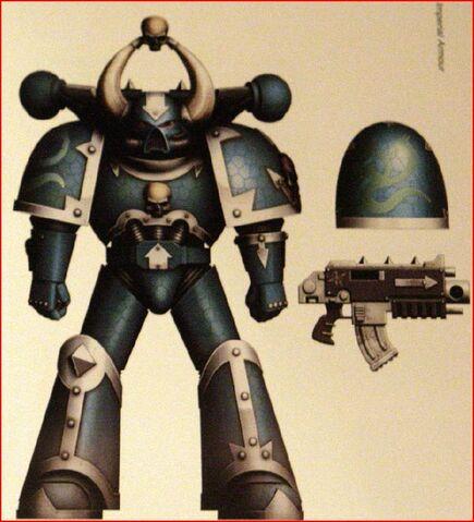 File:The Faithless Alpha Legion Warband.JPG